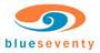 Blueseventy Logo