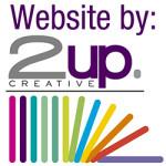 2up logo