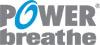 POWERbreathe-logo-web