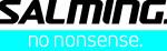 salming logo