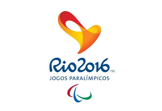 16253_rio2016_paraolympics_detail_0