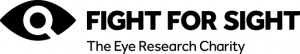 Fight for sight logo2