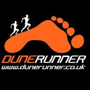 Dunerunner Image
