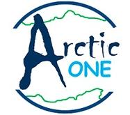 187x1671006805_0d2147a4-750c-4bac-8472-0c88147ba8fa_arctic one logo copy