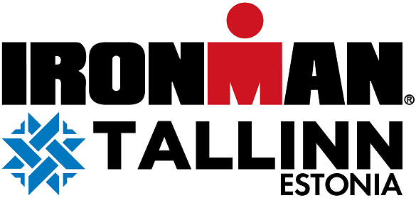 Race Report – Ironman Estonia